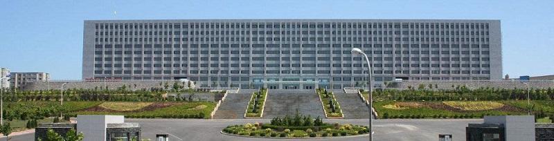 大连航运职业技术学院(专科)
