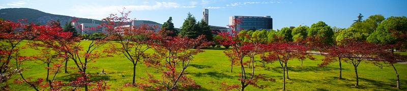 中国矿业大学(本科)