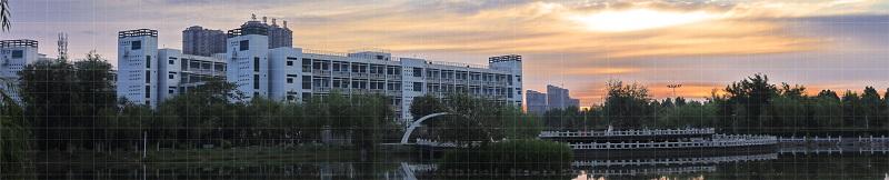黄河水利职业技术学院(专科)
