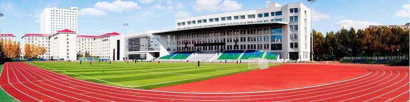 黑龙江工程学院(本科)
