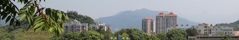 三明医学科技职业学院(专科)