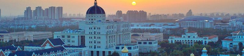 上海外国语大学(本科)