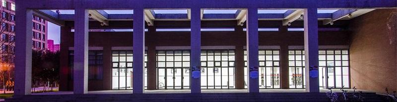 陕西科技大学(本科)
