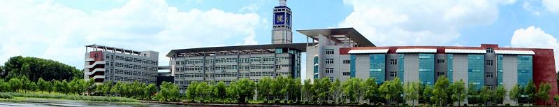 吉林农业大学(本科)