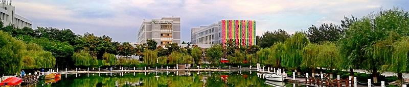 山东交通职业学院(专科)