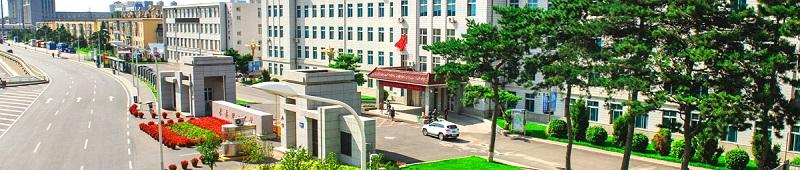 长春理工大学(本科)