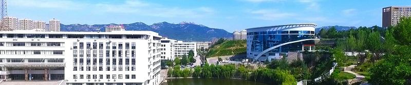 青岛恒星科技学院(本科)