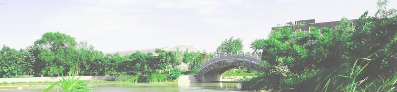 邯郸学院(本科)
