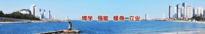烟台职业学院(专科)