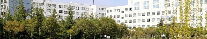 陕西科技大学镐京学院(本科)