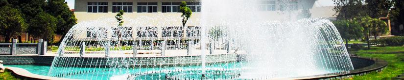 安徽电气工程职业技术学院(专科)