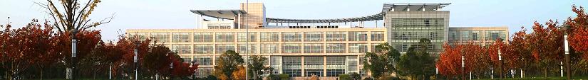 江苏电子信息职业学院(专科)